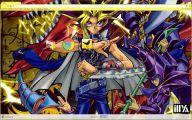 Yu-Gu-Oh! Shop 27 Wide Wallpaper
