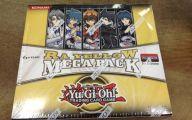 Yu-Gu-Oh! Shop 28 Wide Wallpaper