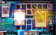 Yu-Gu-Oh! Shop 8 Free Wallpaper