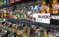 Yu-Gu-Oh! Shop 9 Cool Wallpaper