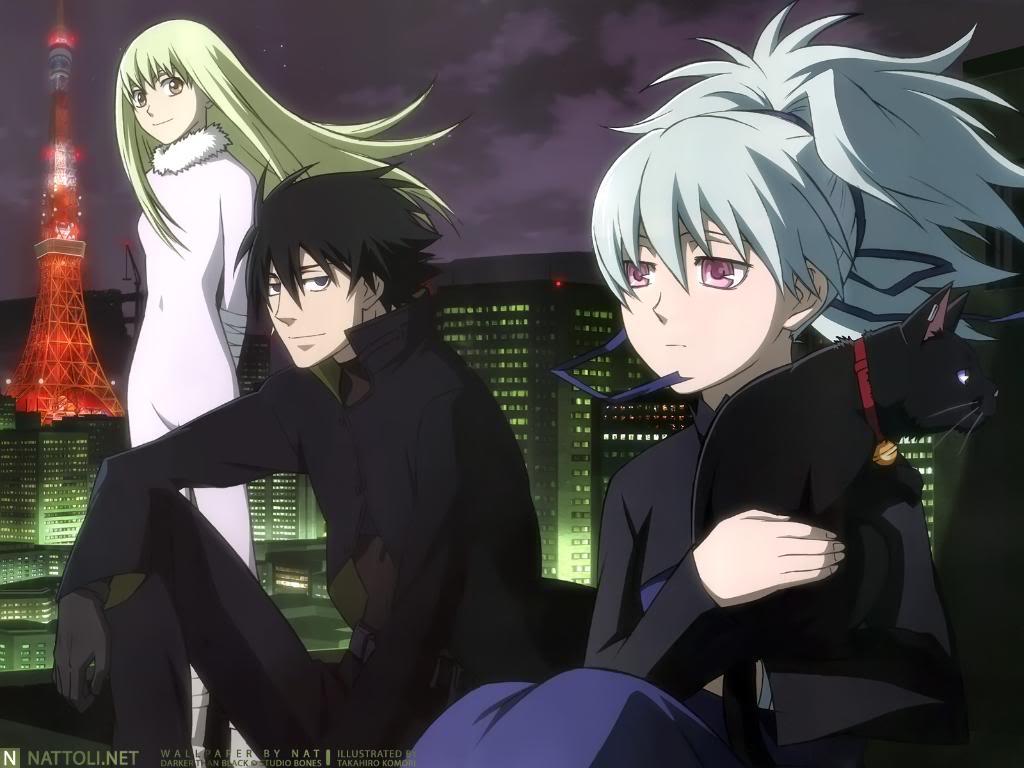 Anime movies english dubbed 19 anime background