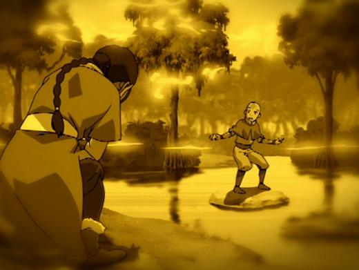 Avatar Last Airbender Full Episodes 26 Free Hd Wallpaper