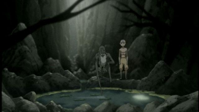 English - Watch Anime Online Free - Anime Freak