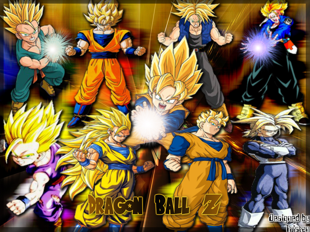 Dragon ball z games 28 free hd wallpaper - Images dragon ball z ...