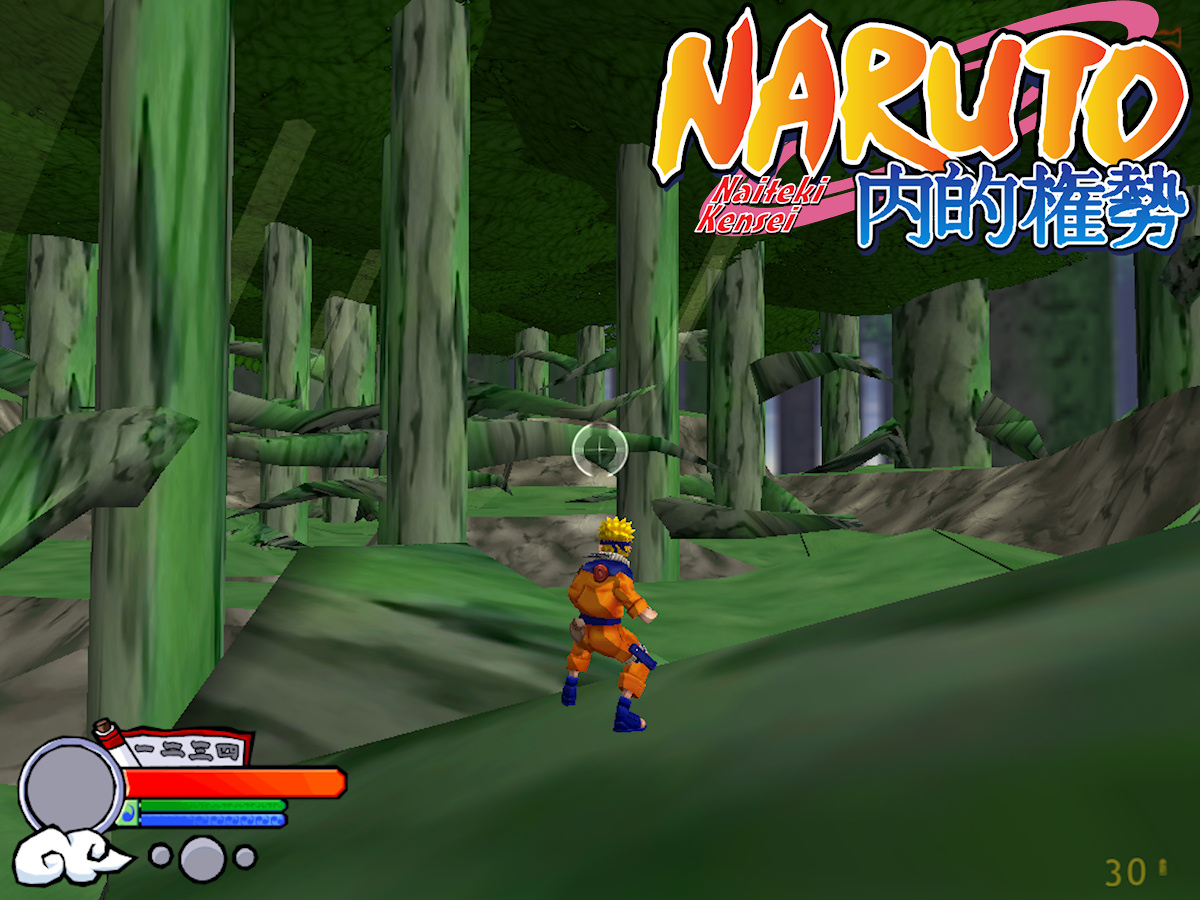 naruto-games-12-desktop-wallpaper.jpg