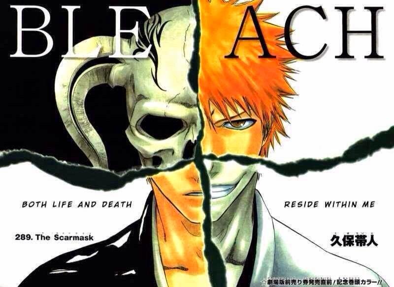 One Piece Manga 780 2 Wide Wallpaper