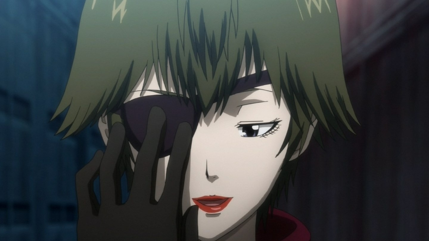 Psycho Pass Season 3 28 Anime Background Animewpcom