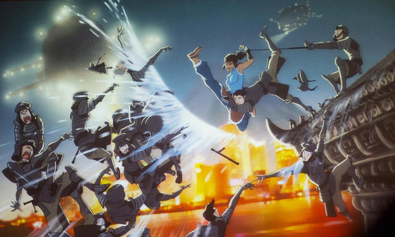 Avatar Series Full Episodes 18 Free Hd Wallpaper
