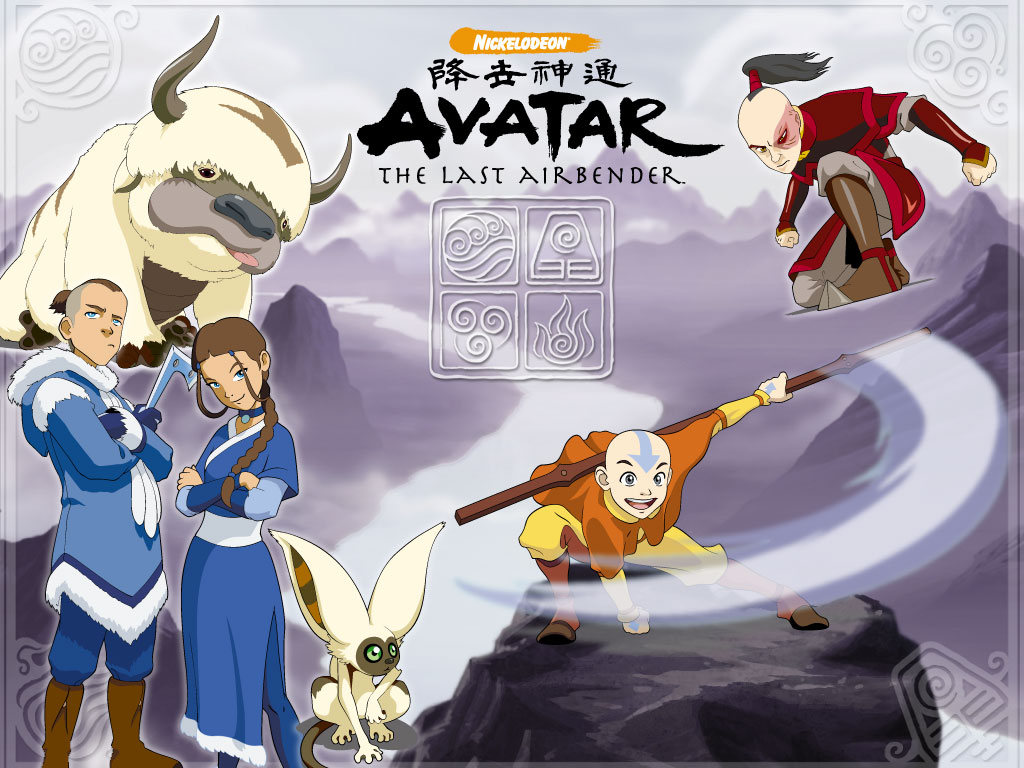 Cool Wallpaper Movie Avatar 2 - avatar-the-last-airbender-movie-2-10-widescreen-wallpaper  Graphic_806856.jpg