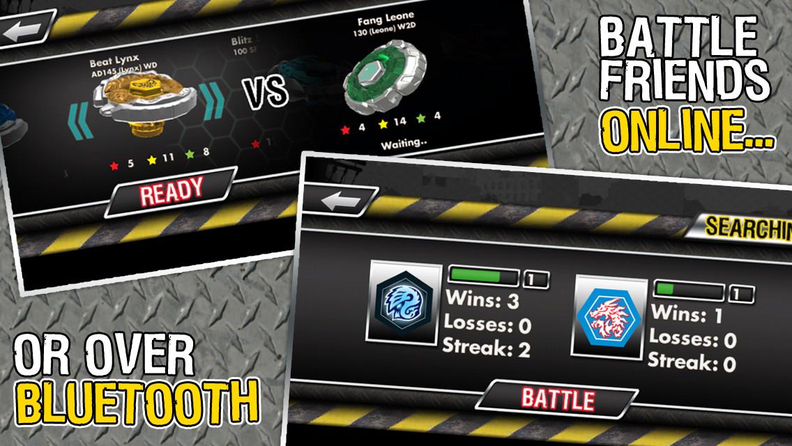 Beyblade Battles Games 28 Free Hd Wallpaper