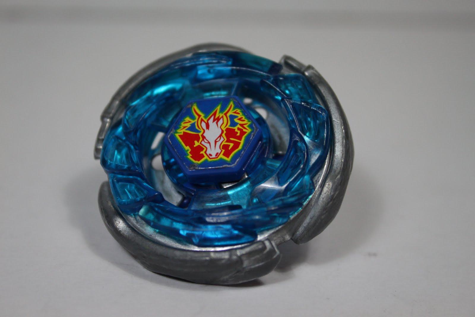 Beyblade toys 17 cool hd wallpaper animewp beyblade toys 17 cool hd wallpaper voltagebd Images