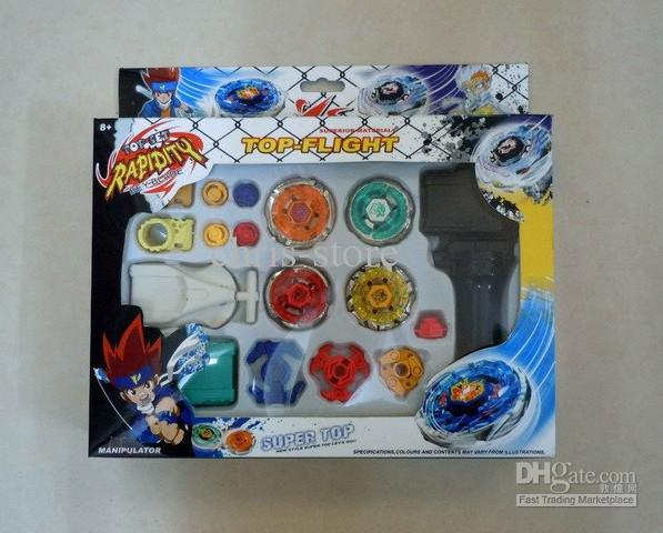 Beyblade Toys 3 Free Hd Wallpaper