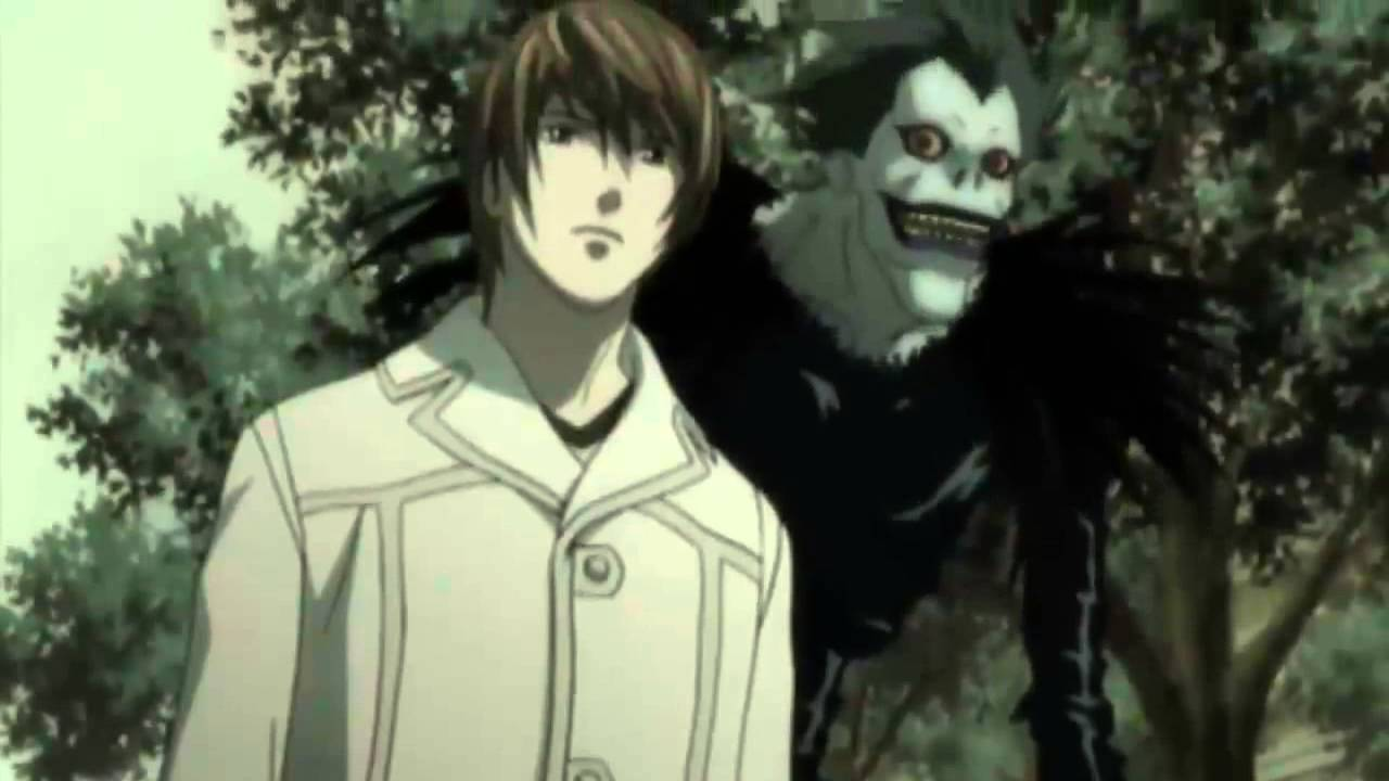 death note 2015 eng sub download