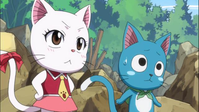 Fairy Tail Episodes Dub 30 Cool Hd Wallpaper