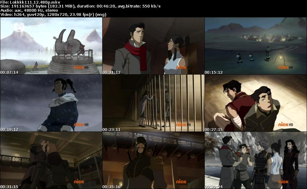 Full Length Episodes Of Korra 25 Cool Wallpaper