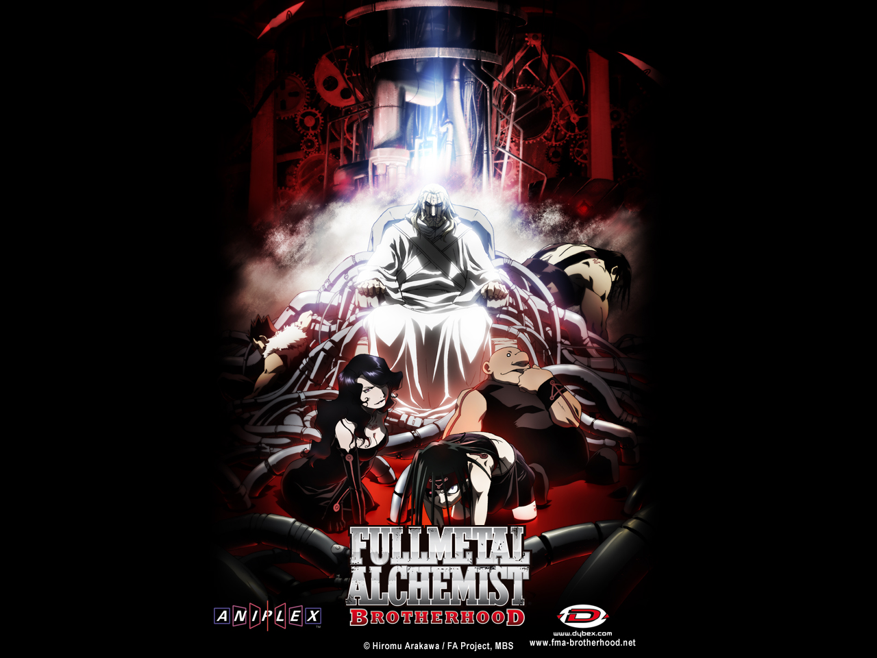 Fullmetal alchemist brotherhood 65 wide wallpaper animewp fullmetal alchemist brotherhood 65 wide wallpaper buycottarizona Choice Image