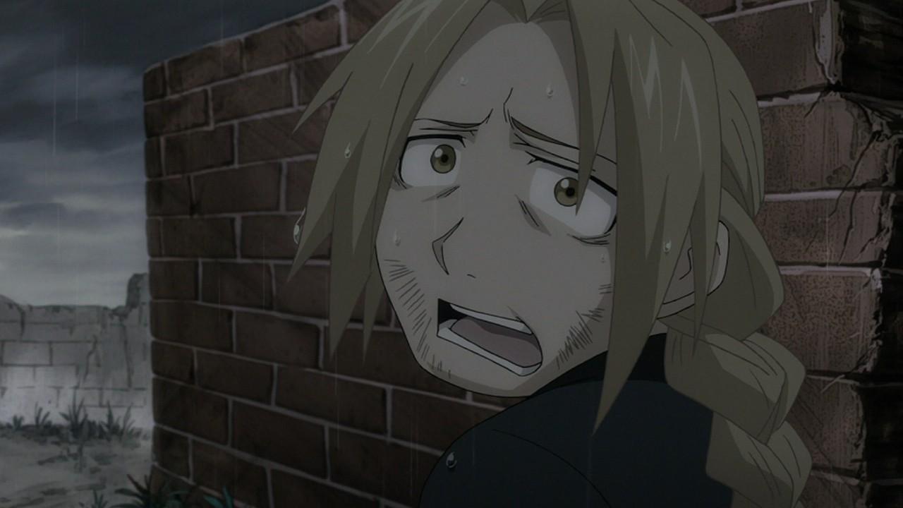 Fullmetal Alchemist Episode List 15 Background Wallpaper ...