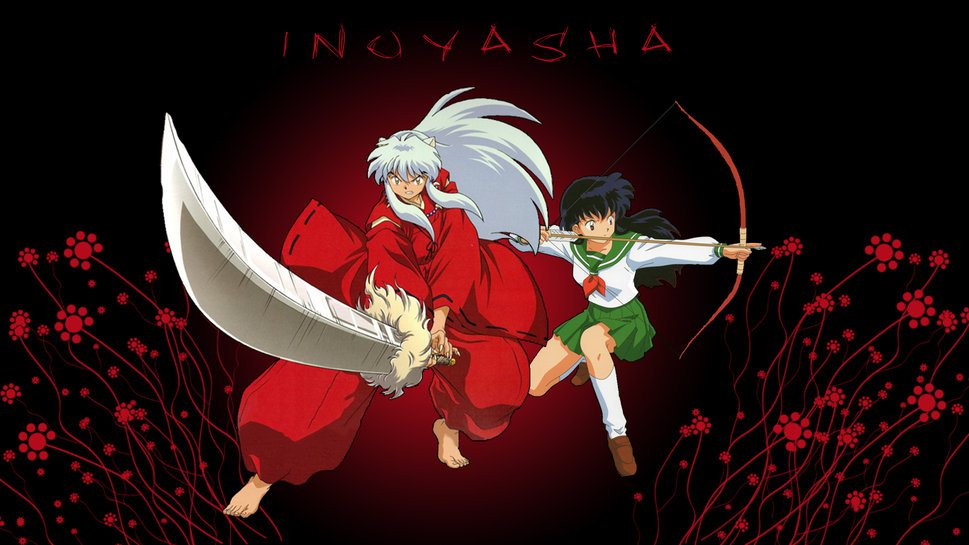 inuyasha new season 2014 39 anime background animewpcom