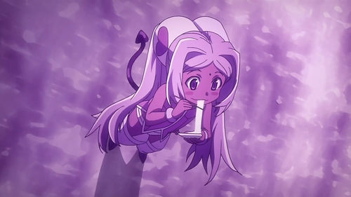 Future Diary Wallpaper: Mirai Nikki Future Diary 32 Widescreen Wallpaper