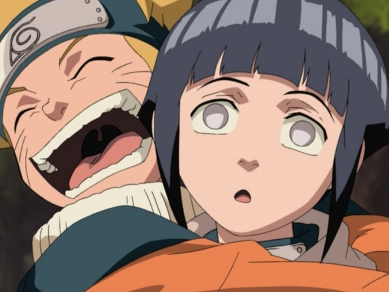 Naruto Episodes 2 Desktop Background