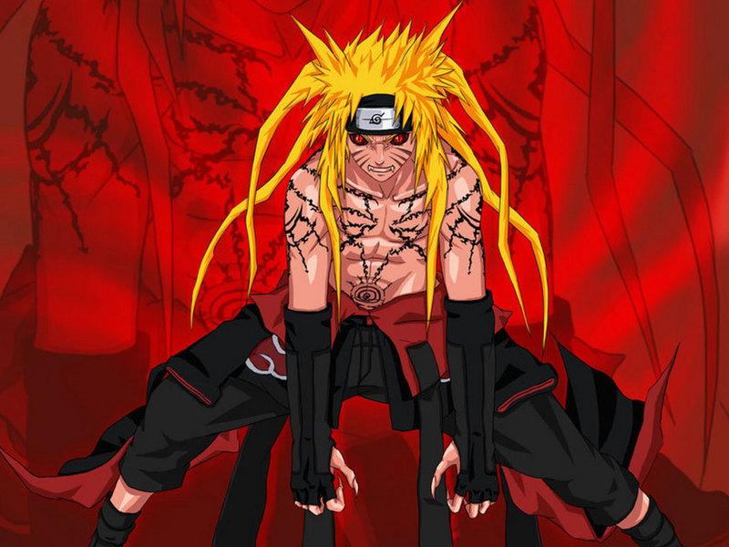Naruto Episodes 22 Anime Wallpaper