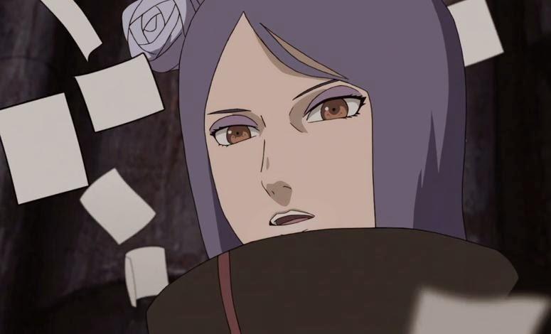 Naruto Shippuden Episode 404 4 Wide Wallpaper