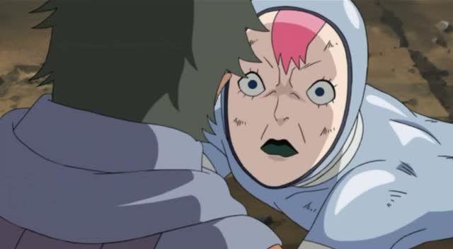 Naruto Episode 178 English Dubbed Narutoget