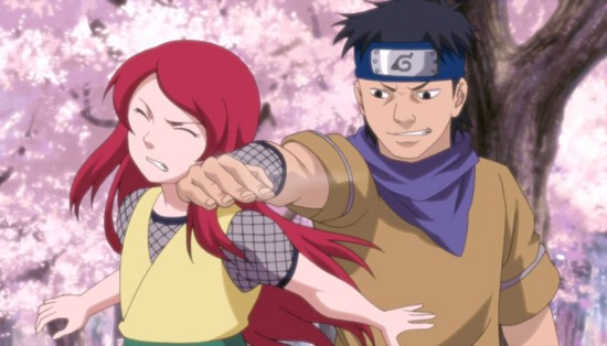 Naruto Shippuden Episodes English Dubbed 15 Free Hd Wallpaper