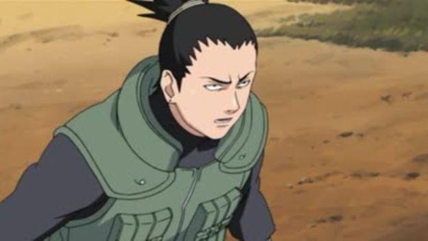 Naruto Shippuden Episodes English Dubbed 1 Wide Wallpaper - Animewp com