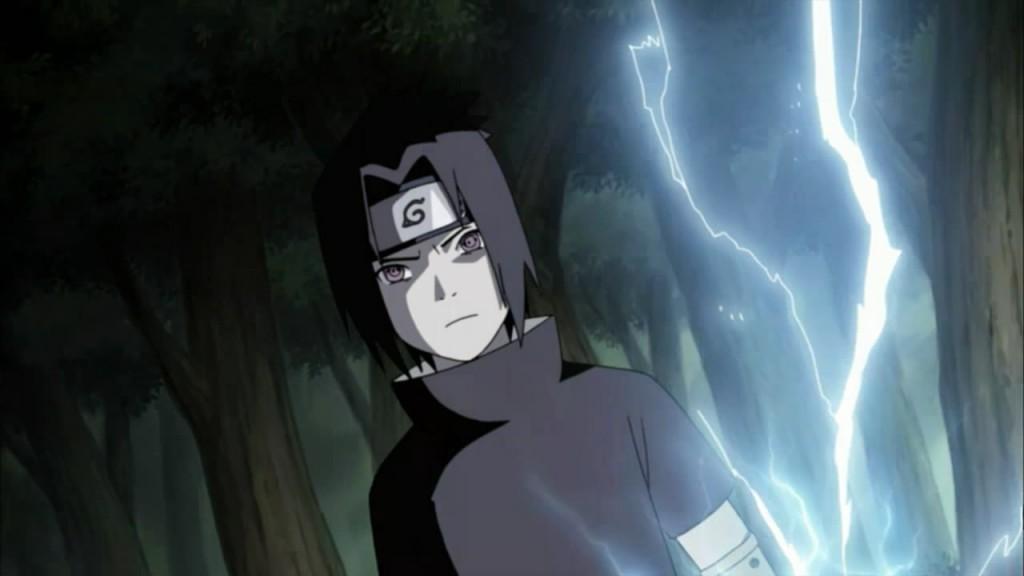 Naruto Shippuden Episodes English Dubbed 3 Free Wallpaper - Animewp com