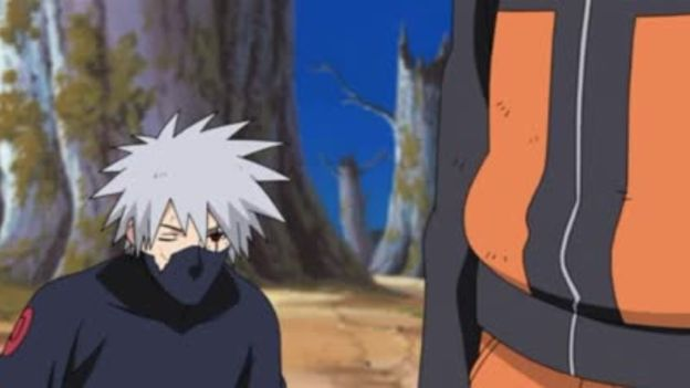 Naruto Shippuden Episodes English Dubbed 35 Cool Hd