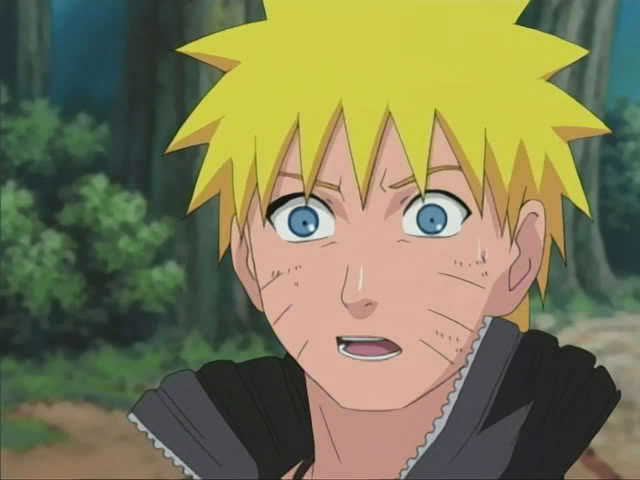 Naruto Uzumaki 40 Cool Hd Wallpaper