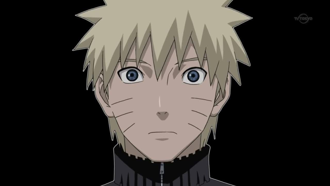 Popular Wallpaper Naruto Face - naruto-uzumaki-5-cool-hd-wallpaper  Image_732422.jpg