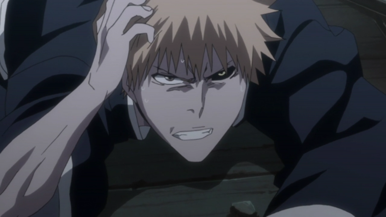 New Bleach Episodes 2015 5 Free Wallpaper