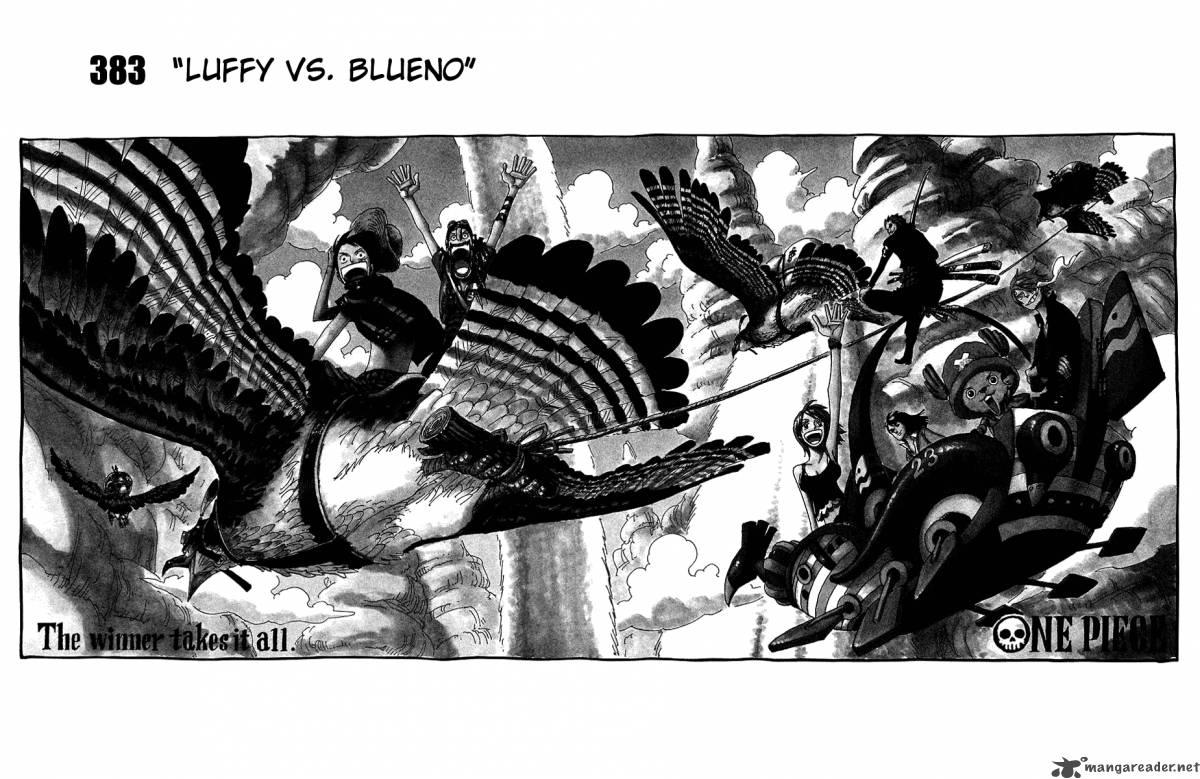 One Piece Manga 780 47 Cool Hd Wallpaper
