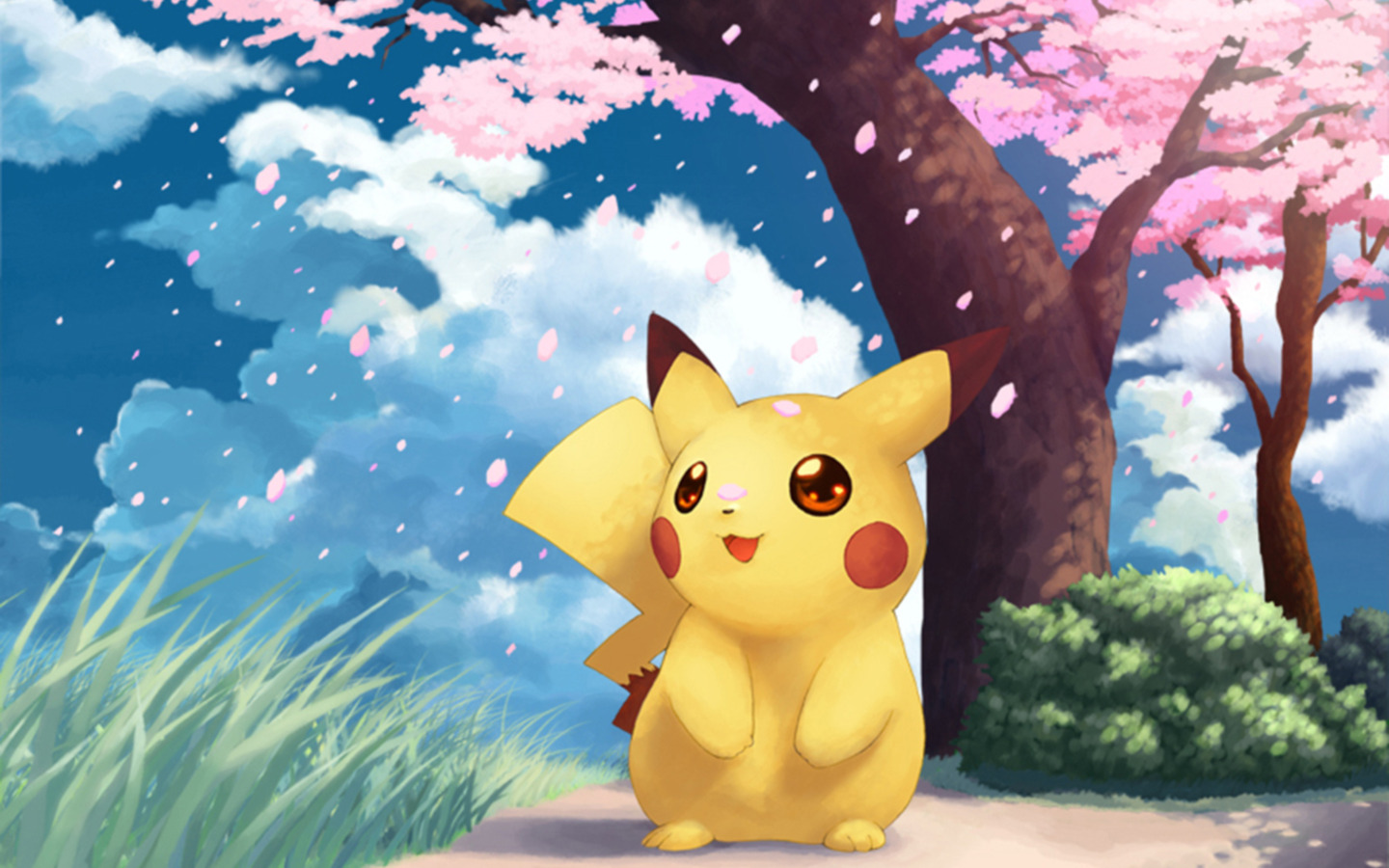 Pokemon Pictures 10 Cool Wallpaper