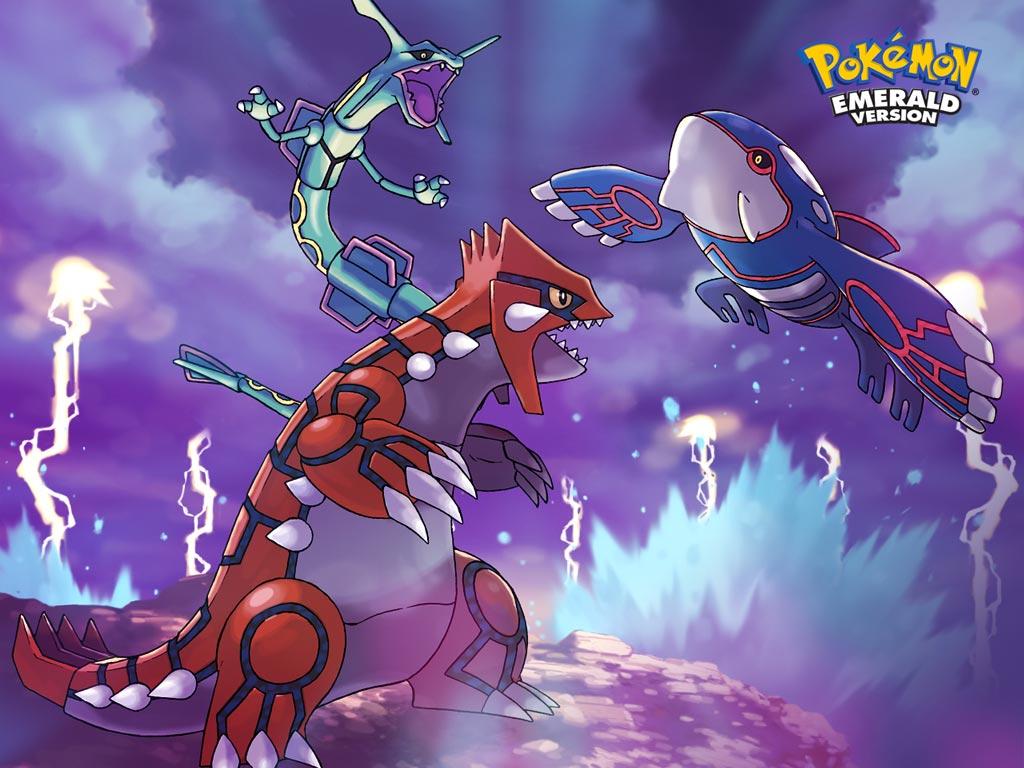 Pokemon Pictures 43 Desktop Wallpaper