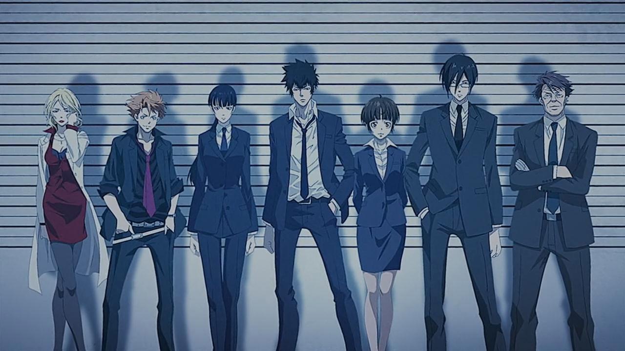 Psycho Pass Season 2 Episode 1 10 Free Wallpaper Animewp Com
