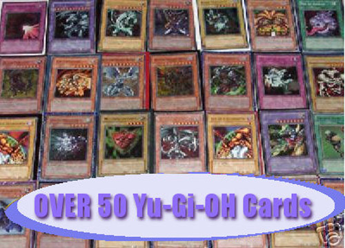 Rare yu gi oh cards 30 cool hd wallpaper - Cool card wallpapers ...
