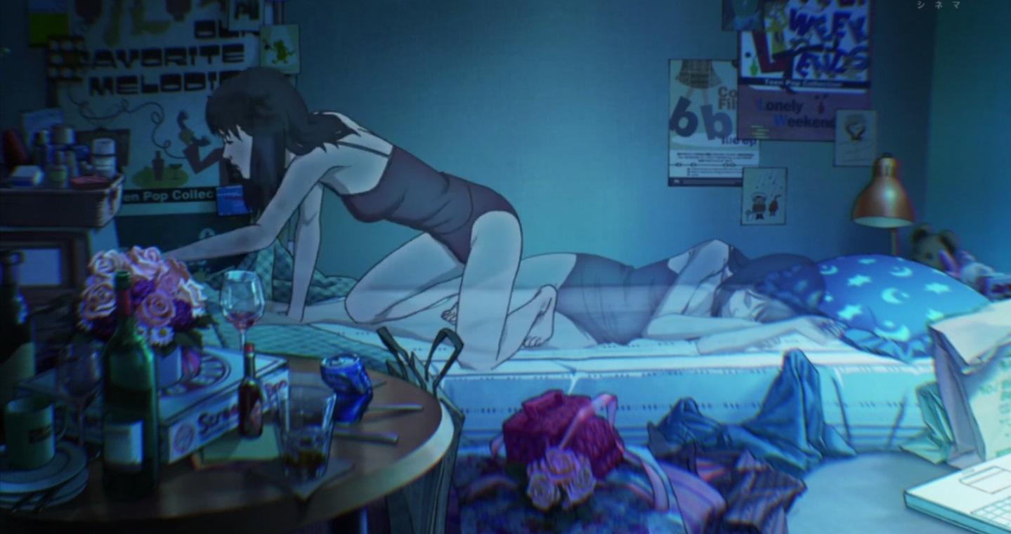 Satoshi 23 Free Hd Wallpaper Animewpcom
