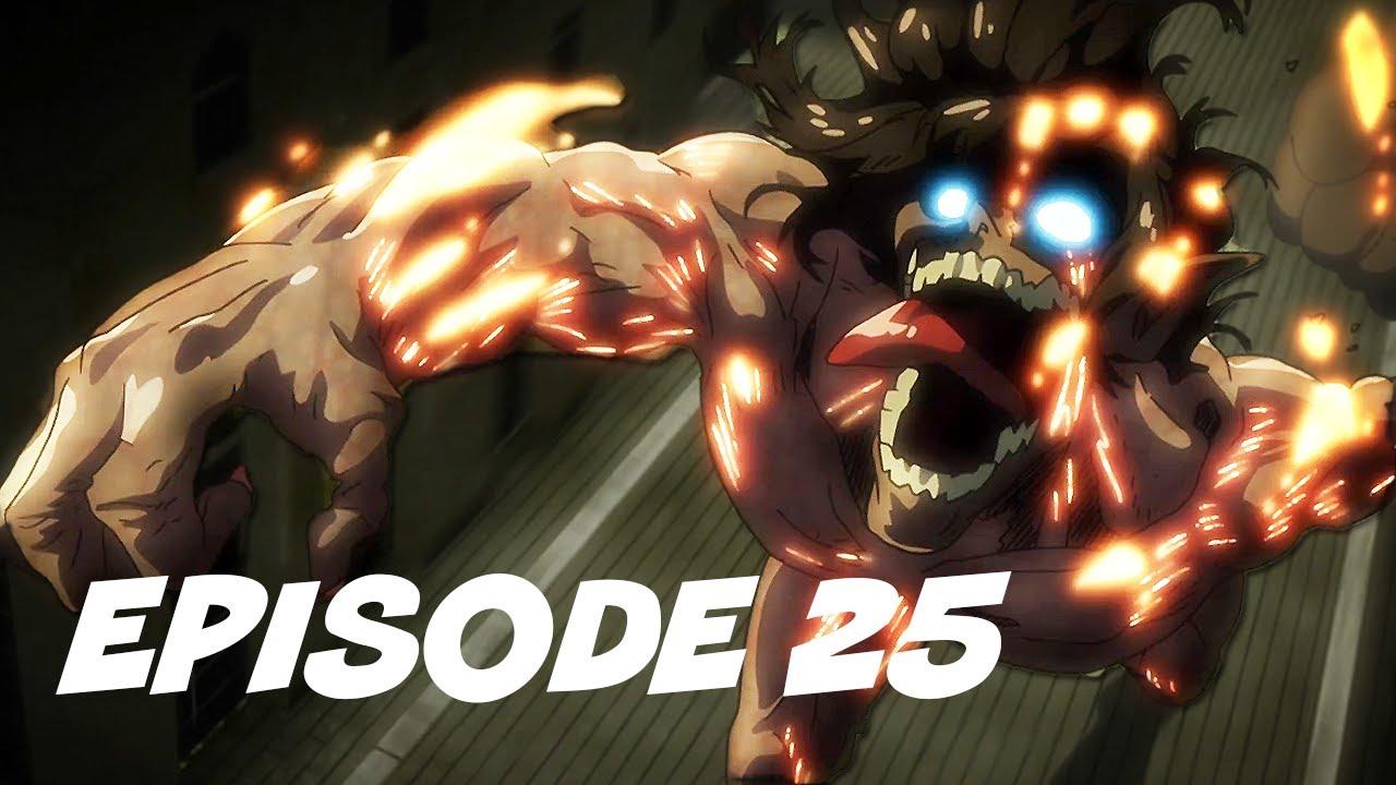 attack on titan season 1 english dub download