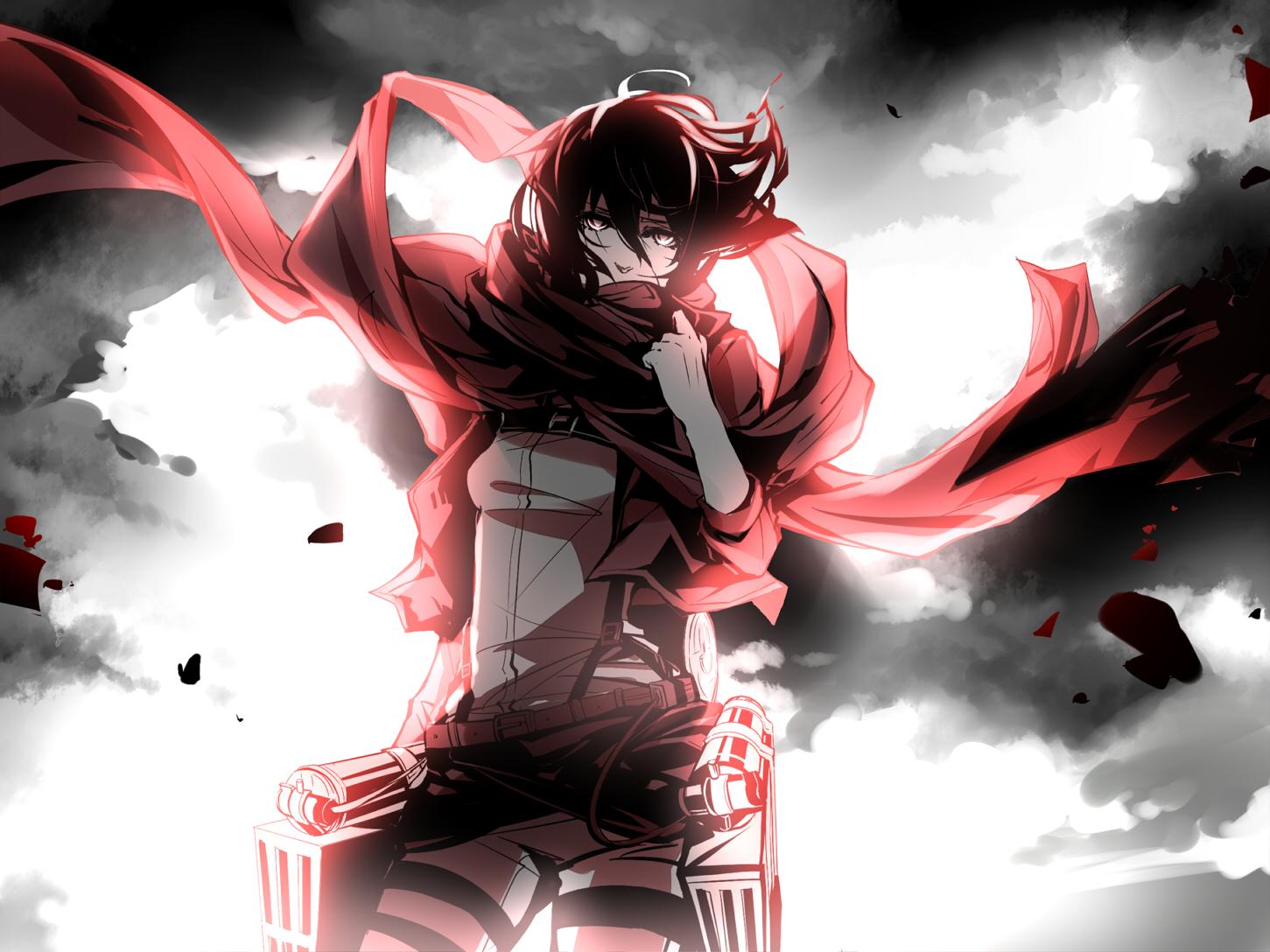 Shingeki No Kyojin Season 2 Episode 1 20 Cool Hd Wallpaper