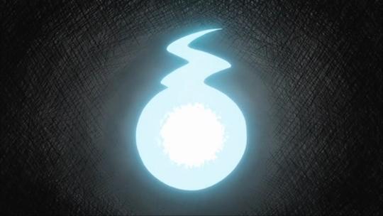 Soul Eater Soul 1 Anime Background