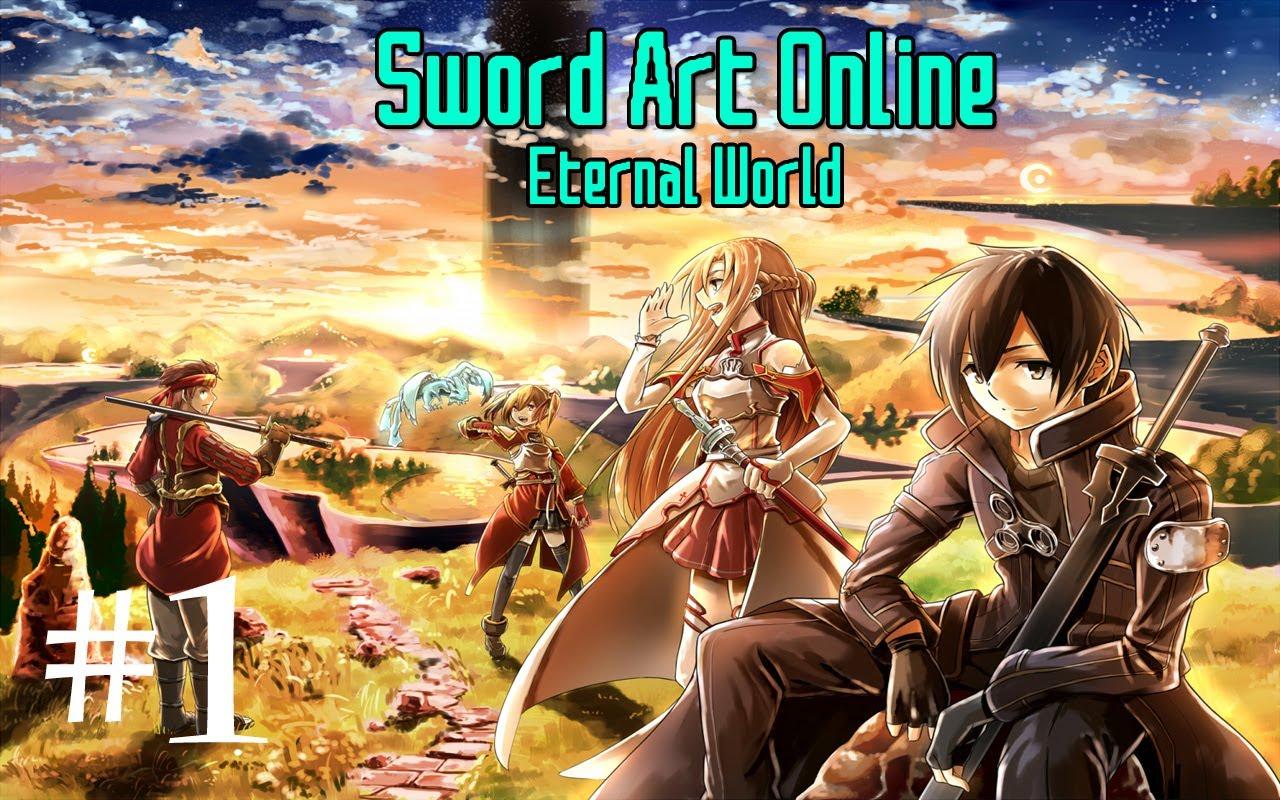 Amazing Wallpaper Mac Sword Art Online - sword-art-video-game-28-cool-wallpaper  Picture_894079.jpg