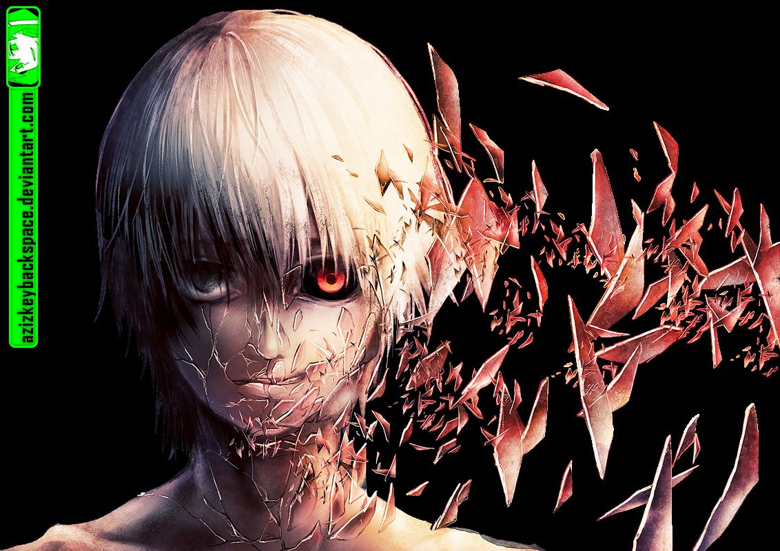 [Image: tokyo-ghoul-ken-kaneki-mask-4-cool-wallpaper.png]