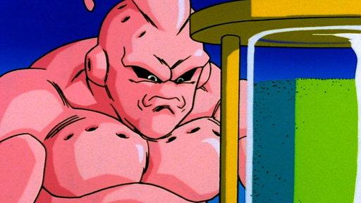 Watch Dragon Ball Z Episodes 37 Free Hd Wallpaper