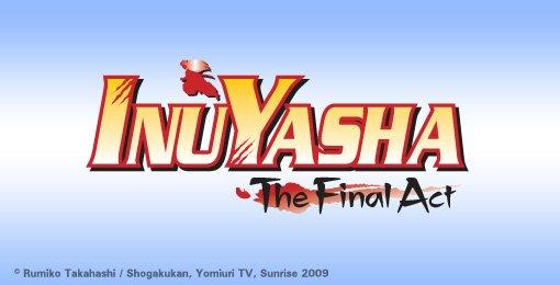 Watch Inuyasha Episodes English 25 Cool Hd Wallpaper