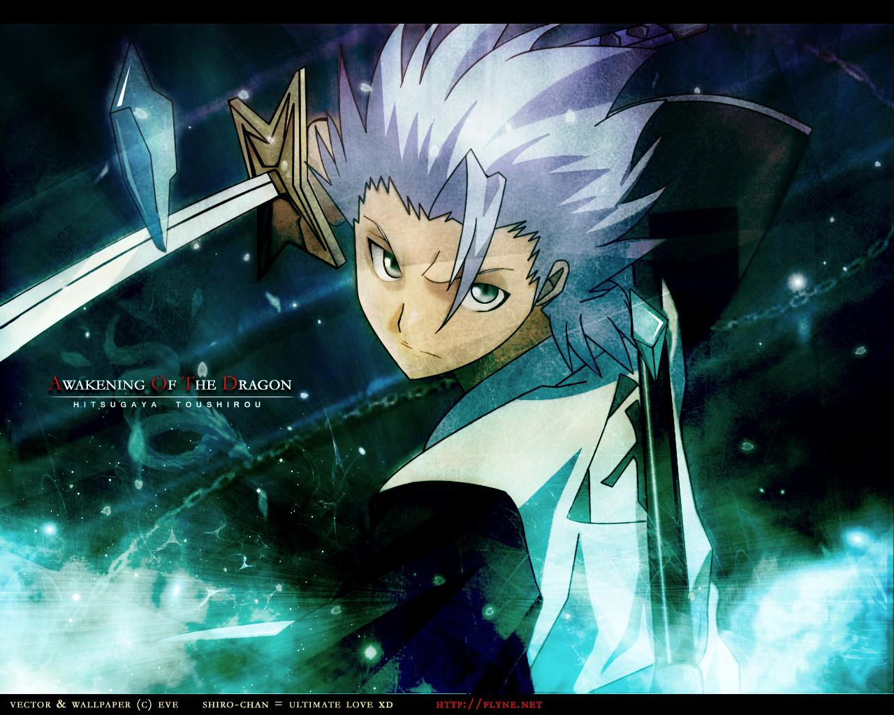 Anime Guy Wallpaper 36 Background Wallpaper
