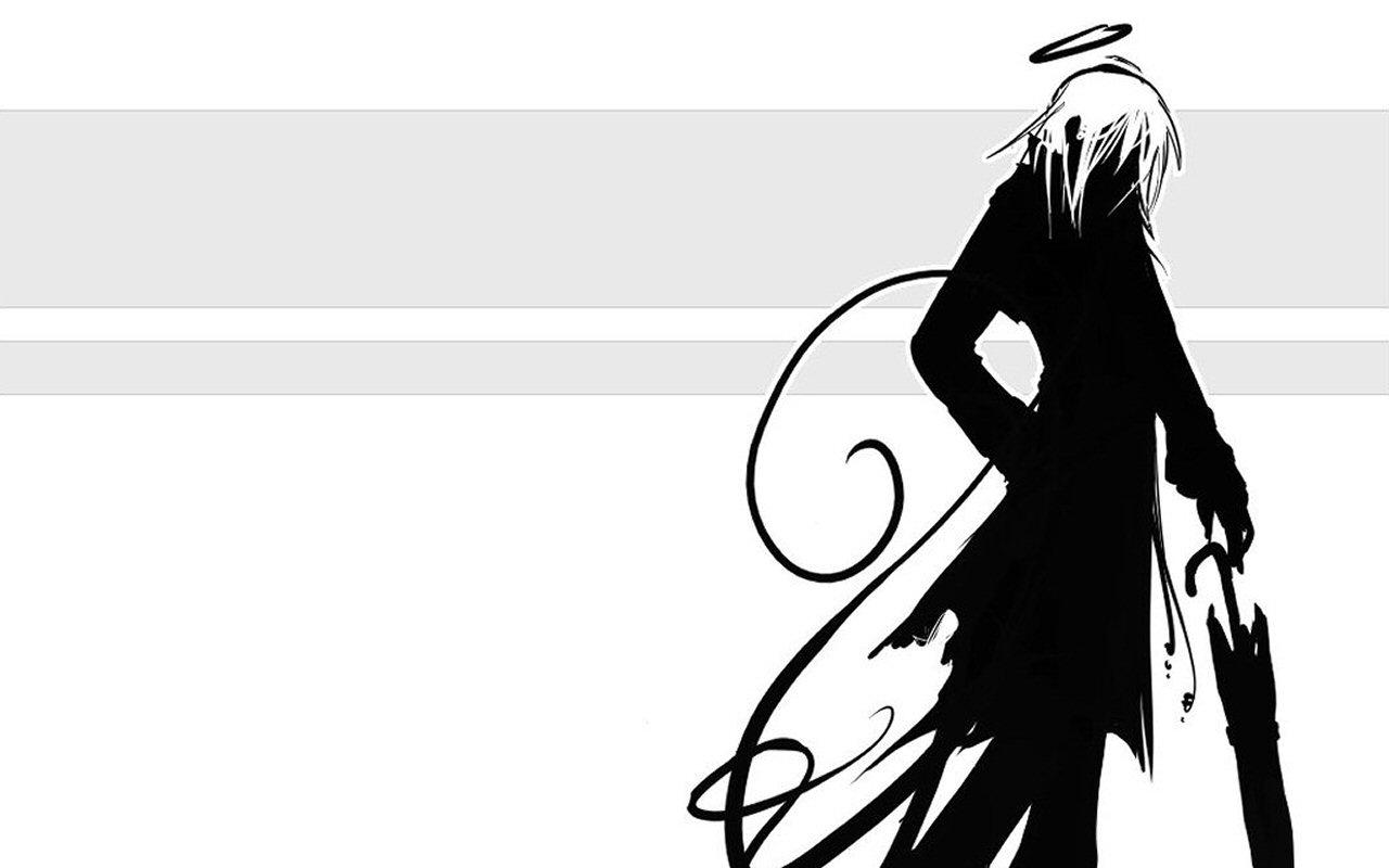 Cool Guy Anime Wallpaper 12 Free Hd Wallpaper