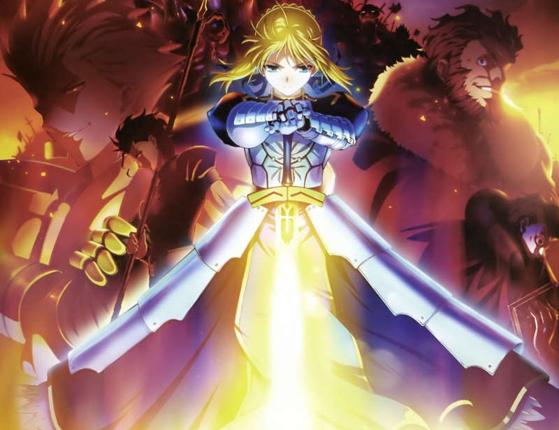 Fate Stay Night Lancer Wallpaper 31 Cool Wallpaper